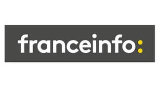 Wizi sur France Info